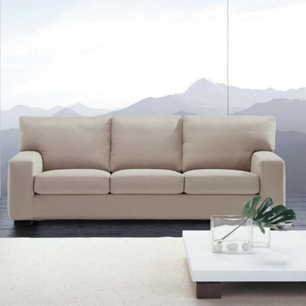 New York 3 seater sofa - на 360.ru: цены, описание, характеристики, где купить в Москве.