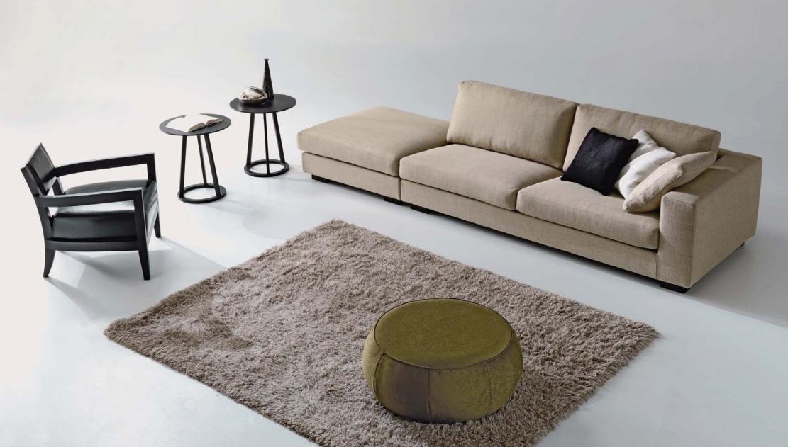 Oxford sofa 1 - на 360.ru: цены, описание, характеристики, где купить в Москве.