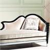Kristall lounge - на 360.ru: цены, описание, характеристики, где купить в Москве.