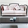 Kristall sofa - на 360.ru: цены, описание, характеристики, где купить в Москве.