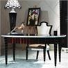 Kristall desk - на 360.ru: цены, описание, характеристики, где купить в Москве.