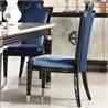 Kristall chair 02 - на 360.ru: цены, описание, характеристики, где купить в Москве.