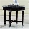 Kristall low table 02 - на 360.ru: цены, описание, характеристики, где купить в Москве.