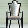 Kristall armchair 03 - на 360.ru: цены, описание, характеристики, где купить в Москве.