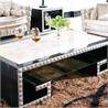 Kristall side table 02 - на 360.ru: цены, описание, характеристики, где купить в Москве.