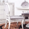 Clarissa chair 02 - на 360.ru: цены, описание, характеристики, где купить в Москве.