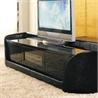 Deltal TV stand - на 360.ru: цены, описание, характеристики, где купить в Москве.