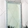 Clarissa mirror - на 360.ru: цены, описание, характеристики, где купить в Москве.
