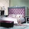 Tiffani bed - на 360.ru: цены, описание, характеристики, где купить в Москве.