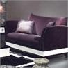 Natali sofa - на 360.ru: цены, описание, характеристики, где купить в Москве.
