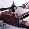 Tiffani low table 01 - на 360.ru: цены, описание, характеристики, где купить в Москве.