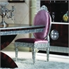 Tiffani chair - на 360.ru: цены, описание, характеристики, где купить в Москве.
