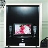 Dolli TV stand - на 360.ru: цены, описание, характеристики, где купить в Москве.