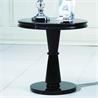 Tiffani side table - на 360.ru: цены, описание, характеристики, где купить в Москве.