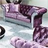 Tiffani sofa - на 360.ru: цены, описание, характеристики, где купить в Москве.