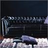 Jazz sofa 01 - на 360.ru: цены, описание, характеристики, где купить в Москве.