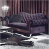 Jazz sofa 02 - на 360.ru: цены, описание, характеристики, где купить в Москве.