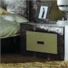 Camila bedside table - на 360.ru: цены, описание, характеристики, где купить в Москве.