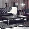 Jazz low table 01 - на 360.ru: цены, описание, характеристики, где купить в Москве.