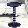 Jazz low table 03 - на 360.ru: цены, описание, характеристики, где купить в Москве.