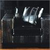 Jazz armchair 02 - на 360.ru: цены, описание, характеристики, где купить в Москве.