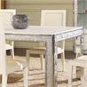 Camila dining table - на 360.ru: цены, описание, характеристики, где купить в Москве.