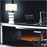 Pablo desk - на 360.ru: цены, описание, характеристики, где купить в Москве.
