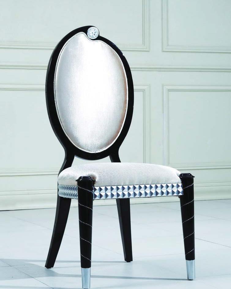 Kristall chair 01 - на 360.ru: цены, описание, характеристики, где купить в Москве.