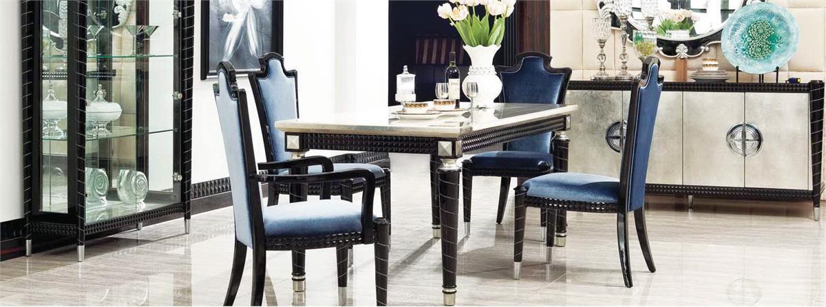 Kristall dining table 01 - на 360.ru: цены, описание, характеристики, где купить в Москве.