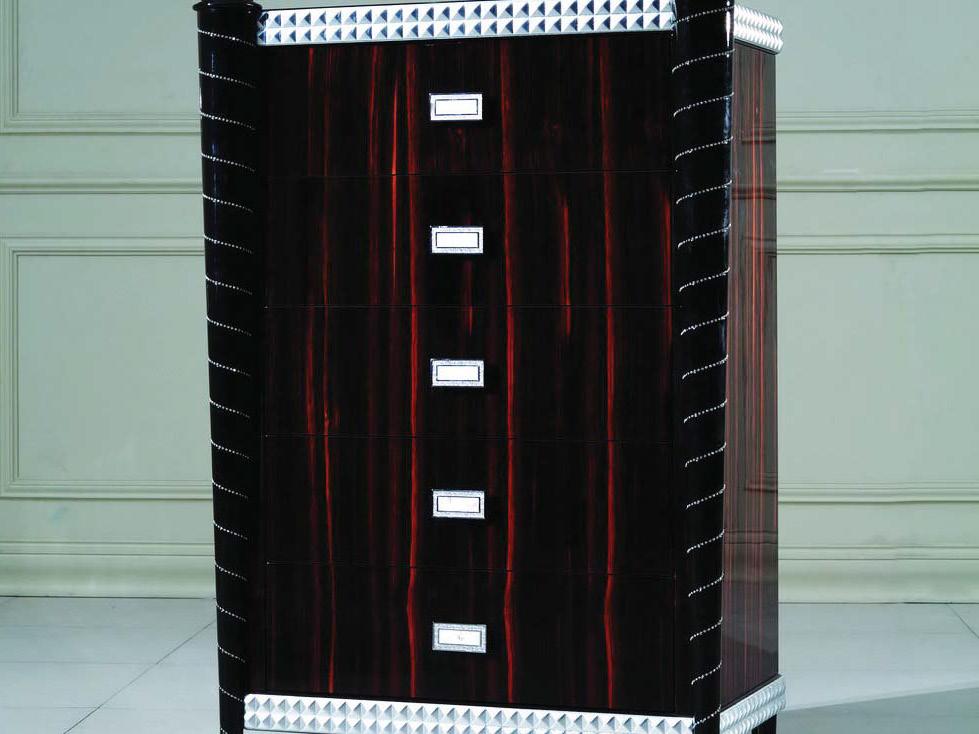 Kristall chest of drawers 02 - на 360.ru: цены, описание, характеристики, где купить в Москве.