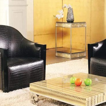 Delta armchair - на 360.ru: цены, описание, характеристики, где купить в Москве.