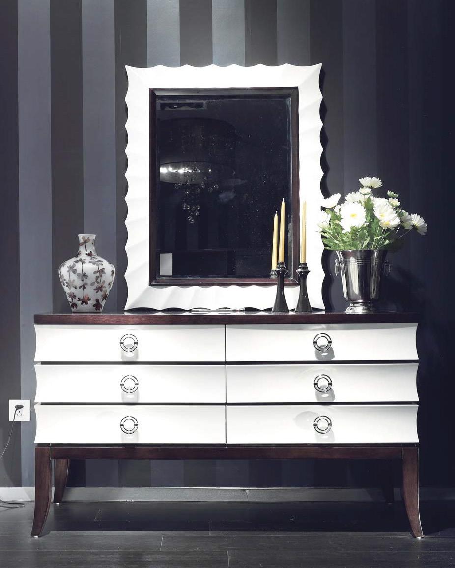 Natali chest of drawers - на 360.ru: цены, описание, характеристики, где купить в Москве.