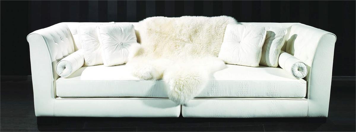 Jazz sofa 04 - на 360.ru: цены, описание, характеристики, где купить в Москве.