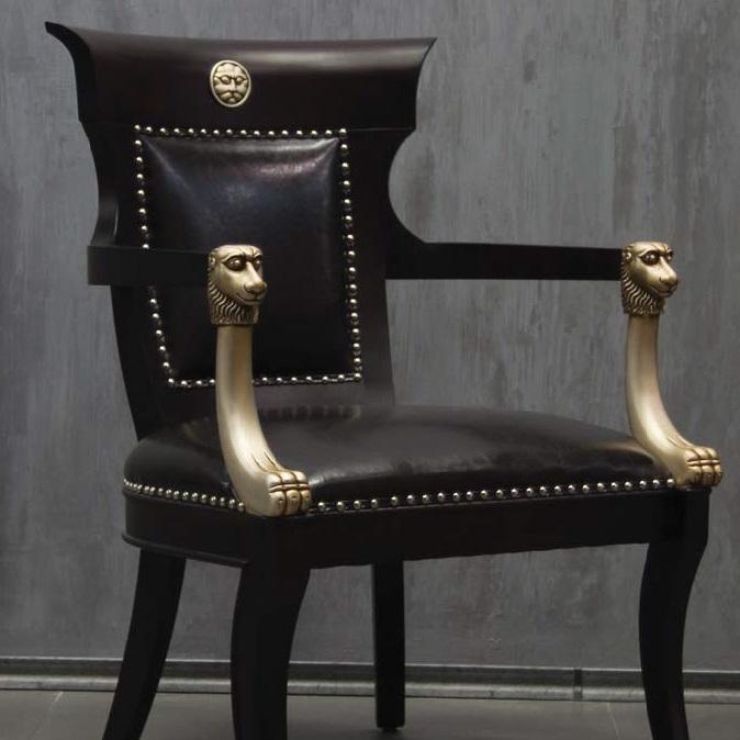 Jazz armchair 03 - на 360.ru: цены, описание, характеристики, где купить в Москве.