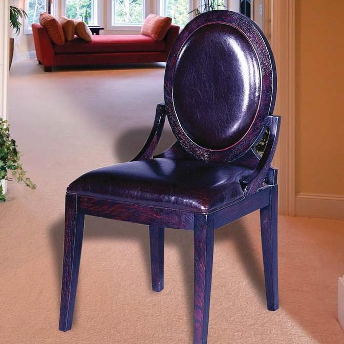 Jazz chair 03 - на 360.ru: цены, описание, характеристики, где купить в Москве.