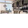 Cabina armadio - на 360.ru: цены, описание, характеристики, где купить в Москве.