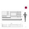 Composition 2 - на 360.ru: цены, описание, характеристики, где купить в Москве.