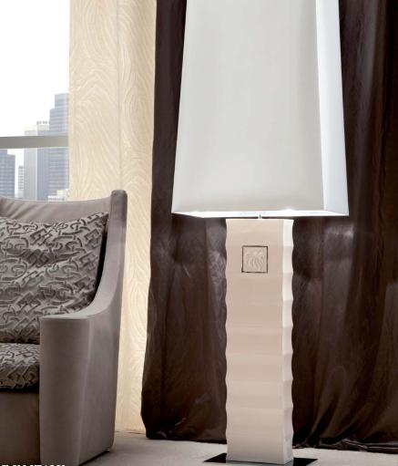 Monike floor lamp - на 360.ru: цены, описание, характеристики, где купить в Москве.
