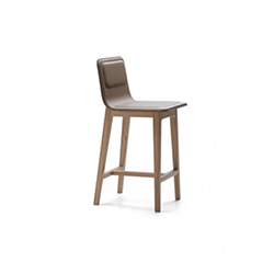 Laia high back stool 94