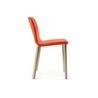 Jantzi chair - на 360.ru: цены, описание, характеристики, где купить в Москве.