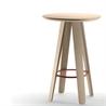 Triku table bistrot - на 360.ru: цены, описание, характеристики, где купить в Москве.