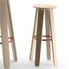Triku bar stool - на 360.ru: цены, описание, характеристики, где купить в Москве.