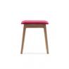 Laia stool - на 360.ru: цены, описание, характеристики, где купить в Москве.