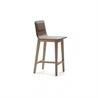 Laia high back stool 94 - на 360.ru: цены, описание, характеристики, где купить в Москве.
