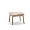 Laia coffee table 36 - на 360.ru: цены, описание, характеристики, где купить в Москве.