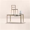 Biga chair - на 360.ru: цены, описание, характеристики, где купить в Москве.