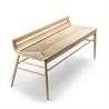Kimua bench - на 360.ru: цены, описание, характеристики, где купить в Москве.