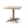 Kuskoa bistrot table - на 360.ru: цены, описание, характеристики, где купить в Москве.
