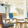 Laia chair 1 - на 360.ru: цены, описание, характеристики, где купить в Москве.