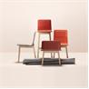 Laia chair 2 - на 360.ru: цены, описание, характеристики, где купить в Москве.